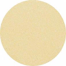 MakeUP Secret Тени 2 гр. (№019) сатиновый