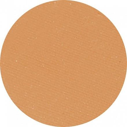 MakeUP Secret Тени 2 гр. (№026) матовый