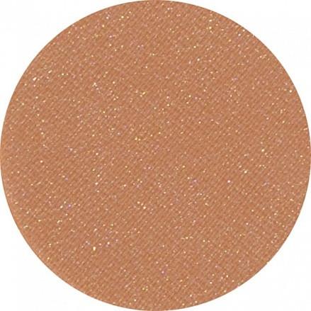 MakeUP Secret Тени 2 гр. (№027) сатиновый