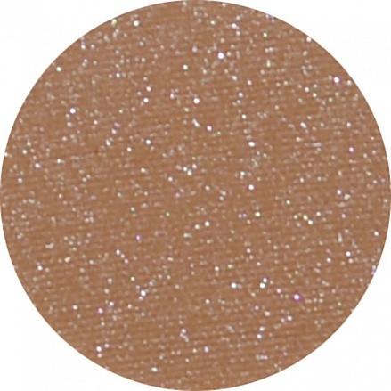 MakeUP Secret Тени 2 гр. (№029) с блестками