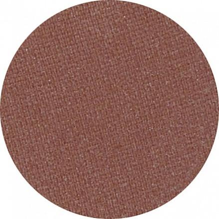 MakeUP Secret Тени 2 гр. (№046) сатиновый