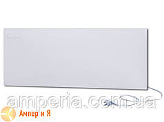 Керамічна електронагрівальна панель UDEN-500D універсал UDEN-S