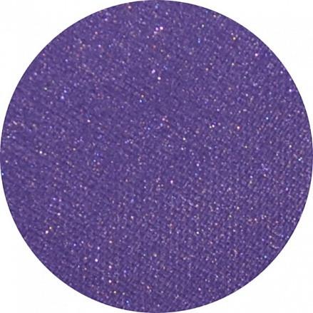MakeUP Secret Тени 2 гр. (№065) сатиновый