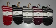Носки женские ангора 1 пара 37-40 раз зимние