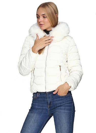 Куртка женская AL-8484-15