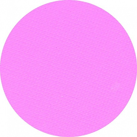 MakeUP Secret Тени 2 гр. (№134) матовый