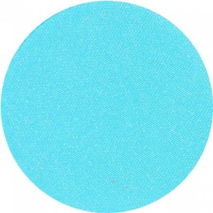MakeUP Secret Тени 2 гр. (№138) сатиновый