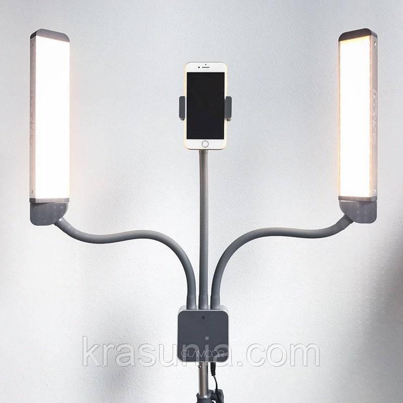 Лампа Glamcor Multimedia Extreme, фото 1