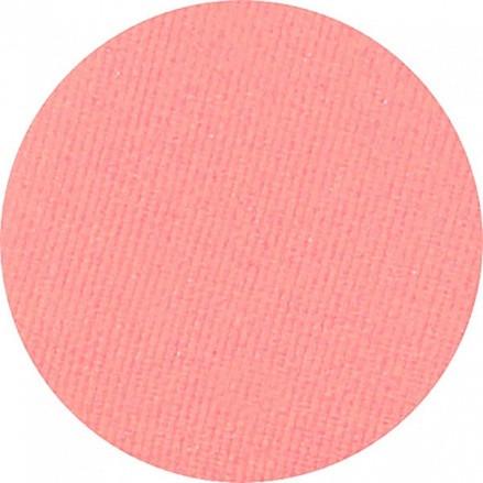 MakeUP Secret Тени 2 гр. (№151) матовый