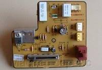Модуль (плата) Samsung DJ41-00384A для пылесоса