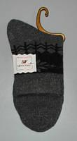 Носки женские ангора 1 пара 37-40 раз зимние, фото 1