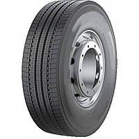 Грузовые шины Aufine AER3 (рулевая) 315/70 R22.5 156/150L