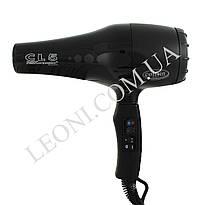 Профессиональный фен для волос COIFIN CL5  2100 w