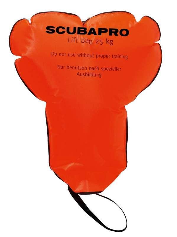 Лифтбег Scubapro LIFT BAG 25