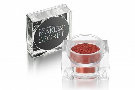 MakeUP Secret Пигмент Golden Gate/Color of the World
