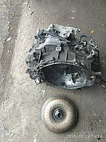 Коробка передач автомат акпп AF 23 Vecrta C Вектра С Ц A02002550jf