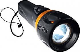 Ліхтар для дайвінгу Mares EOS PRO