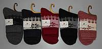 Носки женские ангора 1 пара 37-40 раз зимние есть много цветов