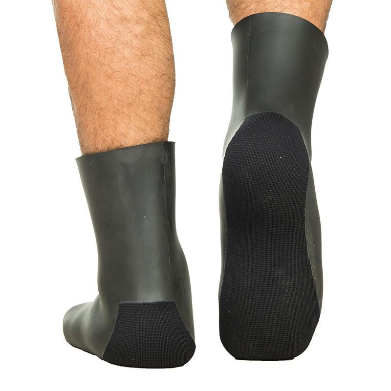 Носки для подводной охоты Marlin Smooth Skin 10 мм