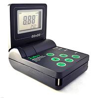 Мультифункциональный прибор для контроля качества воды Ezodo PCT-407  (mdr_2184)