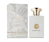Чоловічий парфум Amouage Honour for Man, 100 мл