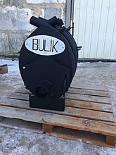 Булнрьян BULIK  ТИП-00 (125 м3)