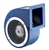 Радиальный вентилятор Bahcivan BDRS 125-50