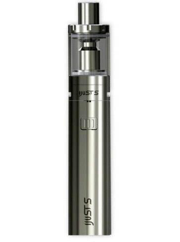 Eleaf ijust s, электронная сигарета, электронную сигарету, заказать электронную сигарету, вейпер, eleaf ijust s украина, электронная сигарета iJust S