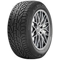 Зимние шины Riken Snow 245/45 R18 100V XL