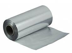 Фольга алюминиевая 0,012*120мм*100м