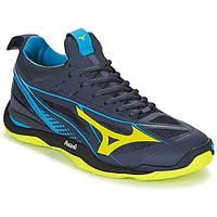 Гандбольные кроссовки Mizuno WAVE MIRAGE 2.1 (X1GA1850)
