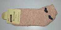 Носки женские кашемир 1 пара 36-41 раз зимние, фото 1