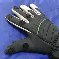 Перчатки неопреновые SPRO Neoprene Gloves XL(7085200), фото 1