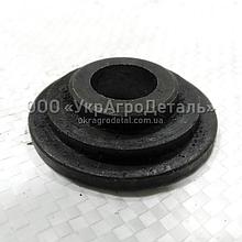 Тарілка пружини клапана Д-65 ЮМЗ 45-1007048