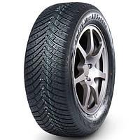 Всесезонные шины Leao iGreen 175/70 R13 82T