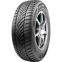 Зимние шины Leao Winter Defender HP 195/60 R15 92H