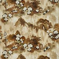 Ткань интерьерная Dynasty Lost Horizon Prestigious Textiles