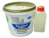 Наливна рідкий акрил для реставрації ванн Plastall Premium 1,5 м, фото 3