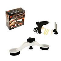 Инструмент для удаления вмятин авто рихтовщик Pops-a-Dent - 1000139 - попс а дент, pops a dent, рихтовщик кузова, рихтовка, быстрое исправление, фото 1