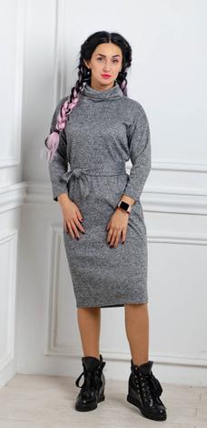 """Платье """"Юлия"""", фото 2"""