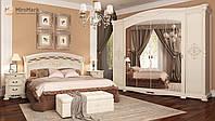 Спальня Роселла 6Д Миро-Марк, фото 1