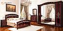 Спальня Роселла 6Д Миро-Марк, фото 2
