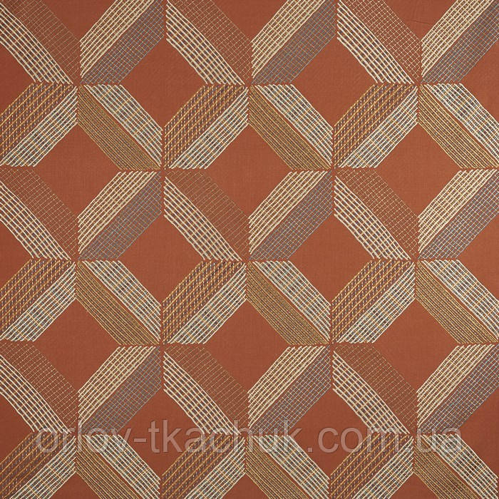 Інтер'єрна тканина Feng Shui Lost Horizon Prestigious Textiles