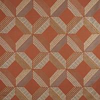 Інтер'єрна тканина Feng Shui Lost Horizon Prestigious Textiles, фото 1