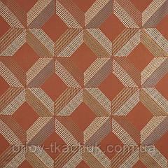 Ткань интерьерная Feng Shui Lost Horizon Prestigious Textiles