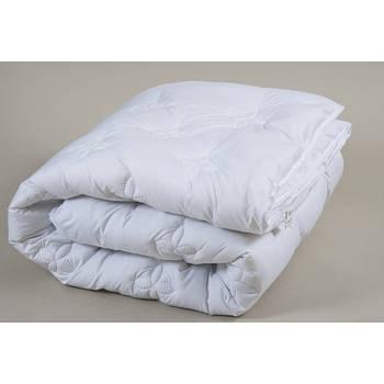 Одеяла двухспальные