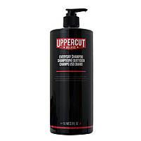 Шампунь Uppercut Everyday Shampoo 1L