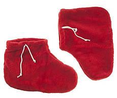 Носочки махровые (пара)