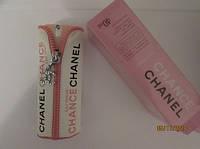 Женская туалетная вода Chanel Chance Eau Tendre (Шанель Тендер) 40 мл пробник