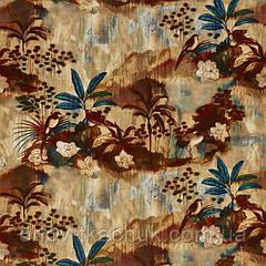 Ткань интерьерная Geisha Lost Horizon Prestigious Textiles